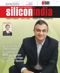 December special1 Issue