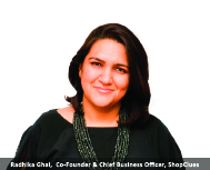 ShopClues: A Venture that Allows Employees Touch the Summit of Success