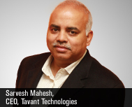 Tavant Technologies: Specialized IT Solutions and Services...