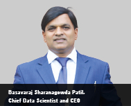 Basavaraj Sharanagowda Patil: Setting the Bar too High with Futuristic Innovations
