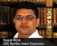 NextGen Invent: Delivering Predictive Analytics with Business...