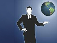 Indian CEO's Better than Western Counterparts
