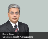 Insight PLM Consulting: Encomiastic & Infallible Consulting Organization