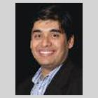 Naveen Tiwari Founded InMobi Raises $8 Million