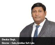 Avishkar Soft Labs: Trusted Mobile App Development Partner Catering Startups from Ideation to Go-to-market