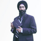 DataWind Enabling Internet for the Masses