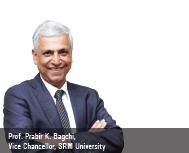 Prof. Prabir K. Bagchi
