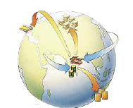 India Plans to Double Export by 2014