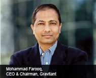 Gravitant: Making Effective Utilization of Cloud An Accessible...