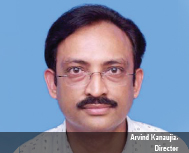 Kanak Prabha