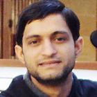 Saheer Karimbayil