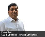 Inovaare Corporation: Cloud-based Platform to improve...