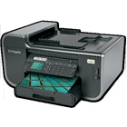Lexmark launches its  new printers in India