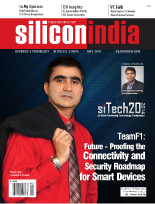 May - 2014  issue