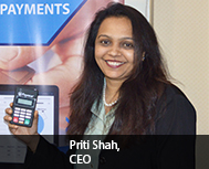 Paynear: Offering Omni-channel Payment Solution to the Indian Retail Terrain