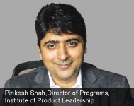 Institute of Product Leadership: Create Your Presence by Transforming into Global Product Leaders