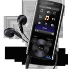 Sony launched NWZ-E363 Walkman Music Playerto India