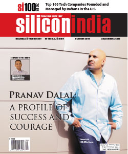 October - 2015  issue