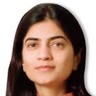 99labels.com raised around Rs.16 Crore in Funding