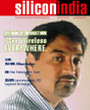 February - 2004  issue