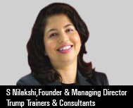 Trump Trainers & Consultants: Making Businesses Meet the Best of Human Capital