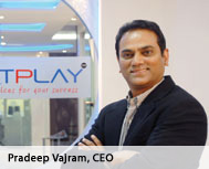 SmartPlay: Investing Strategically to Provide Value in...