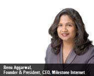 Milestone Internet: Top Digital Marketing Trends for Small...