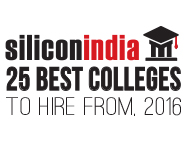 Best 25 Colleges to Hire From