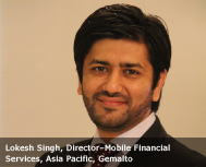 Securing Confidence in Mobile Transactions