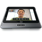 Cisco's New Tablet, Target to be Desktop Replacement
