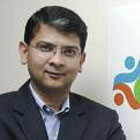 SMS GupShup bags Globespan's Indian investment debut