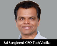 Tech Vedika: Providing Not Just the Best, But the Legendary