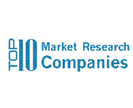 TOP 10 MARKET RESEARCH COMPANIES