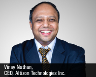Altizon Technologies Inc.: Tapping into new sources of...