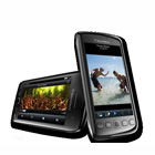 Blackberry Torch 9860 Now in India