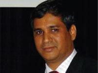 Aavishkaar invests  `26 Crore in two companies