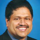 Dr. S. Somasegar