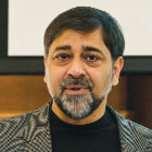 Indian Silicon Valley in 5 years: Vivek Wadhwa