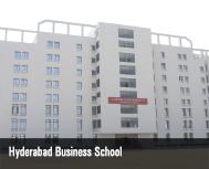 Hyderabad Business School