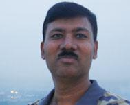 Sudesh Agarwal
