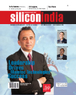 September - 2013  issue