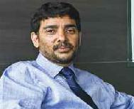 Pradeep Kar