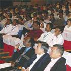 Softech 2010:  Platform to bridge the gap & meet new challenges
