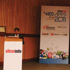 Define-Develop- Deploy web ideas!!! @ SiliconIndia WebApps Conference 2011