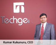 Techgene Solutions: Mobile Enablement by Creating Rich...
