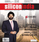 July - 2015  issue