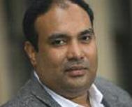 Rajesh K. Parthasarathy