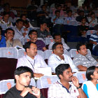 Java Conference: SiliconIndia's Day for Java Developers
