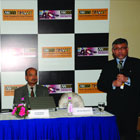 ANSYS India partners with Entuple Technologies and ATeN Systems &  Technologies