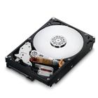 Hitachi's new Deskstar 7K1000.B hard drive